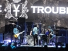 Vintage Trouble 01