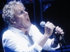 The Who 06