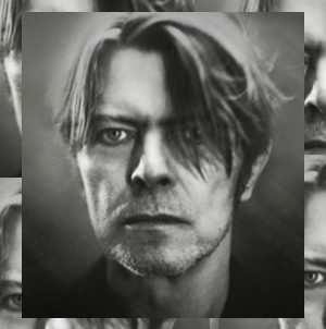 bowie300